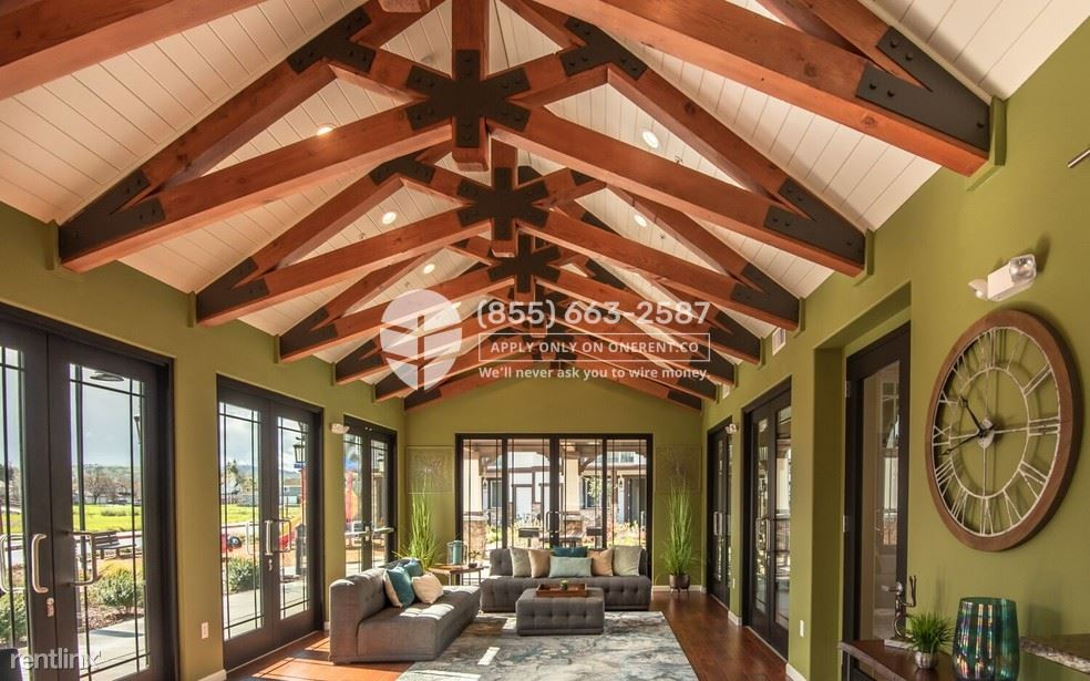15675 Milan Lane #A210, Morgan Hill, CA - $2,425 USD/ month