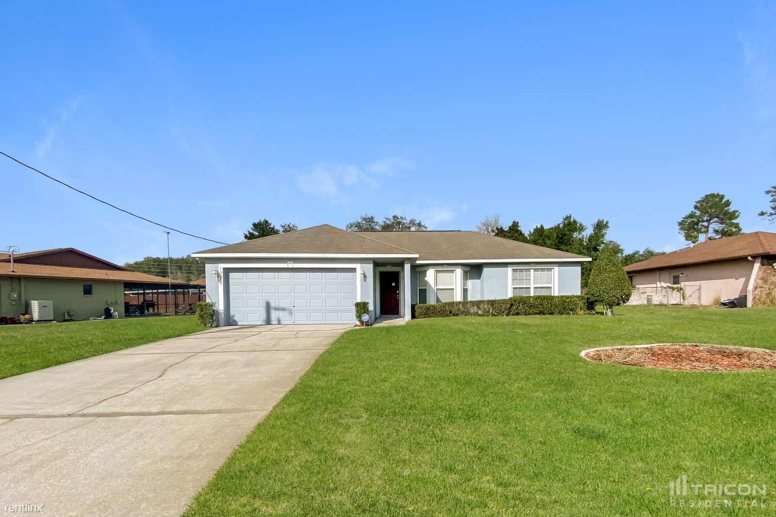 13389 Dunbar Street, Spring Hill, FL - $1,825 USD/ month