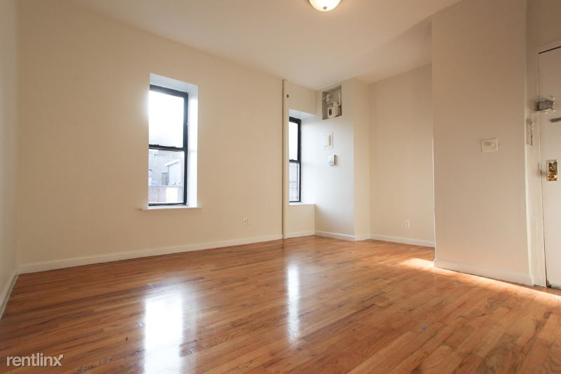 89 East 4th Street - 3995USD / month