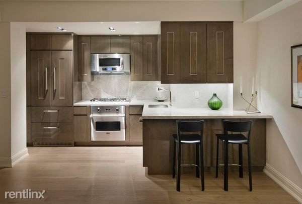 21 W 86th St PHA, New York, NY - $9,000 USD/ month