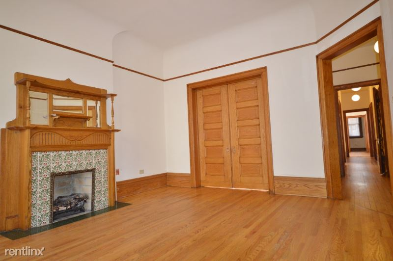 2214 N Kenmore Ave 1 - 4995USD / month