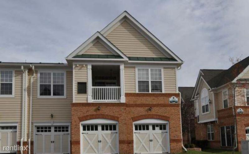 43890 Hickory Corner Ter, Ashburn, VA - $2,250 USD/ month
