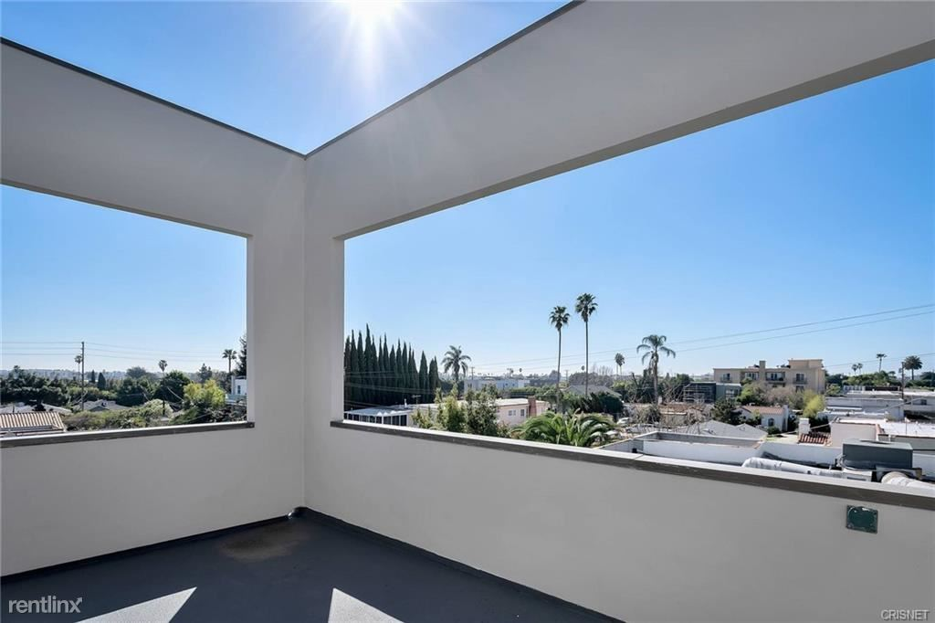 1529 Wellesley Ave, Los Angeles, CA - $9,995 USD/ month