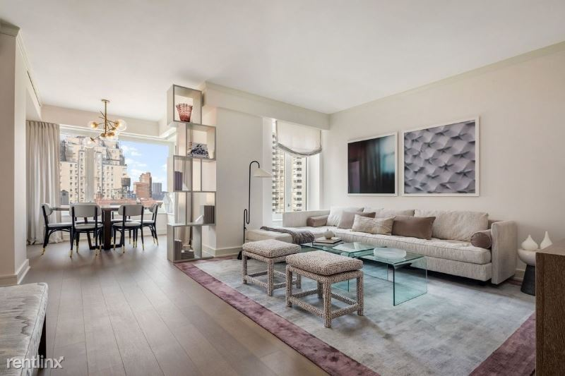 222 W 80th St, New York, NY - $10,760 USD/ month