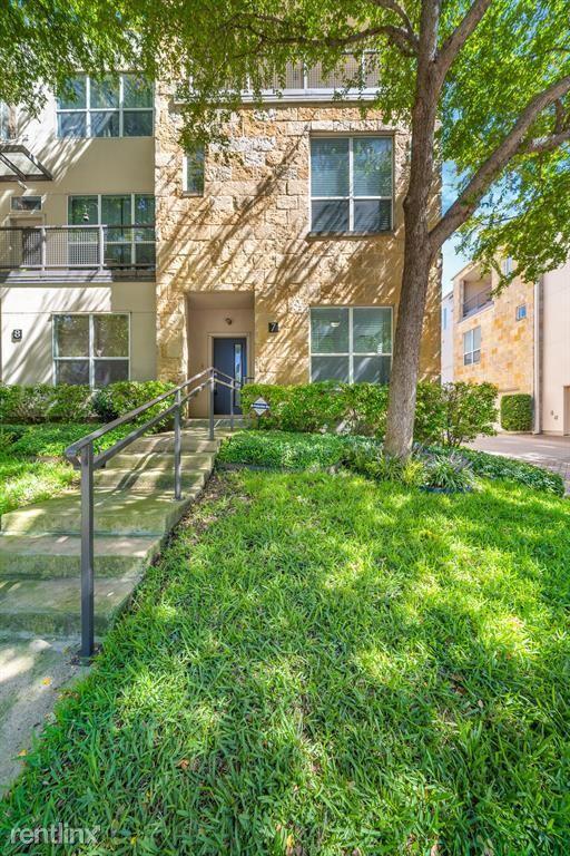 3800 Holland Ave Apt 7, Dallas, TX - $3,100 USD/ month