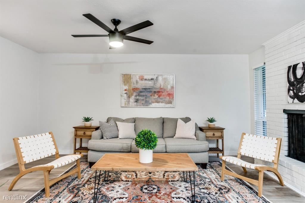 4207 Bowser Avenue Unit# 82, Dallas, TX - $630 USD/ month