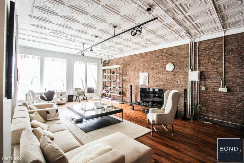 492 Broome St, New York, NY - $12,000