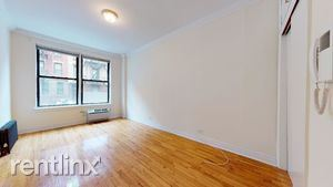 417 W 56th St A4, New York, NY - $1,512 USD/ month