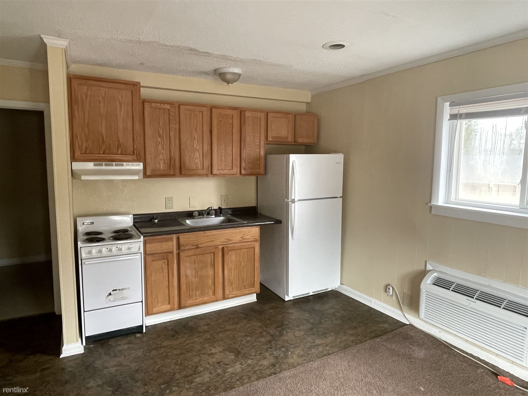2003 House Ave Apt 3, Durham, NC - $725 USD/ month