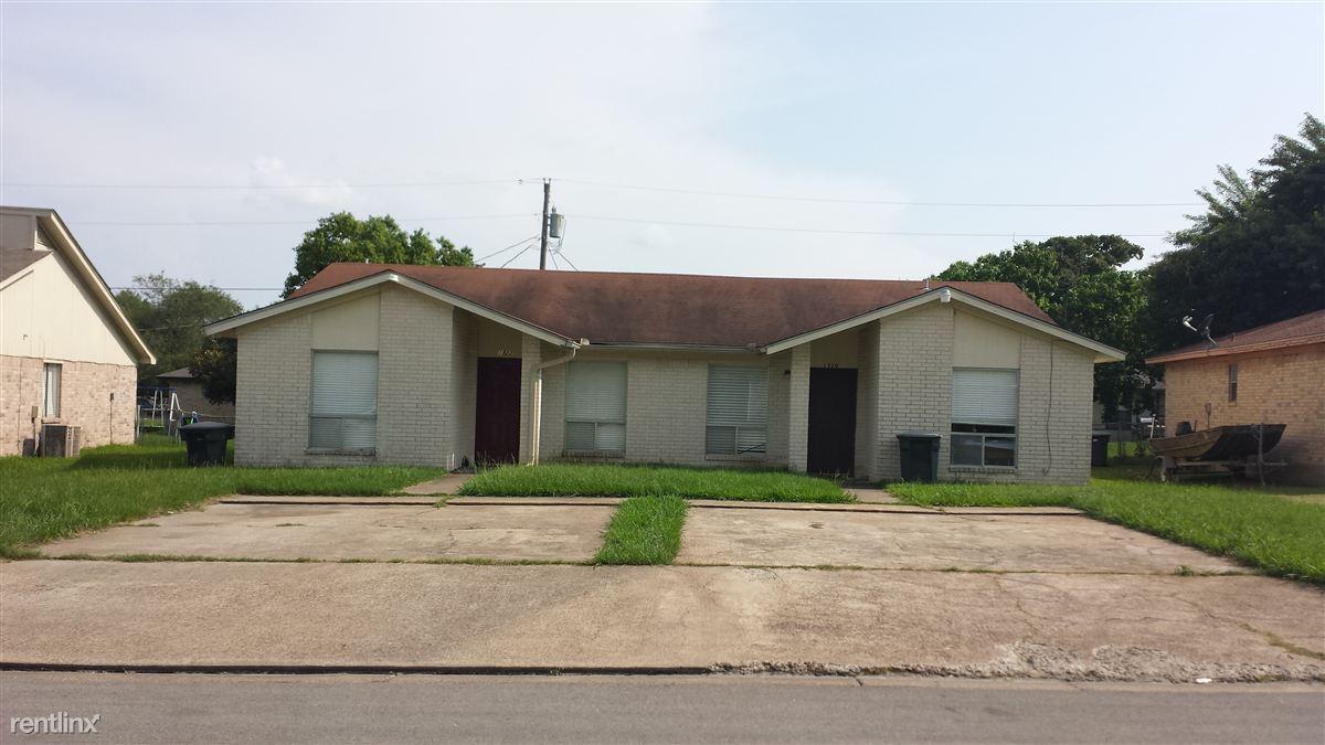 1520 Hillside Dr # 1522, College Station, TX - $800 USD/ month