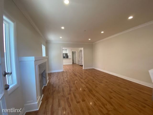5658 Franklin Ave, Hollywood, CA - $2,995 USD/ month