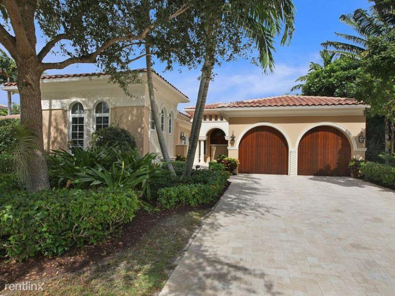 11209 Orange Hibiscus Ln, Palm Beach Gardens, FL - $18,000 USD/ month
