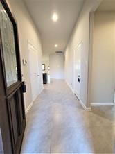 219 Verde Lake Way, Richmond, TX - $1,950 USD/ month