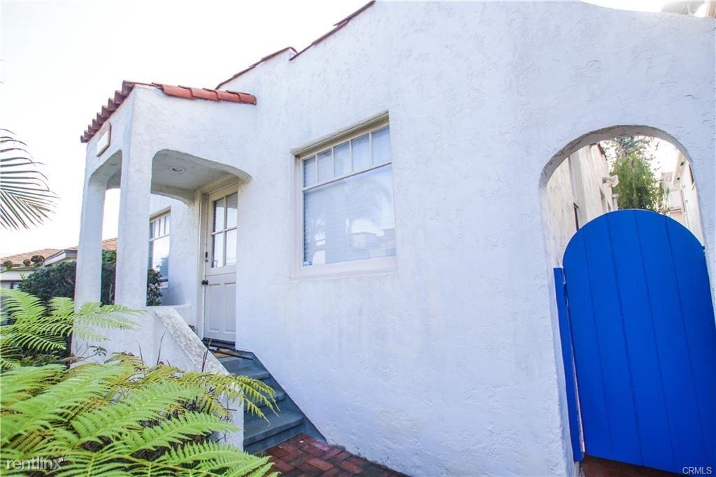 348 30th St, Hermosa Beach, CA - $6,000 USD/ month