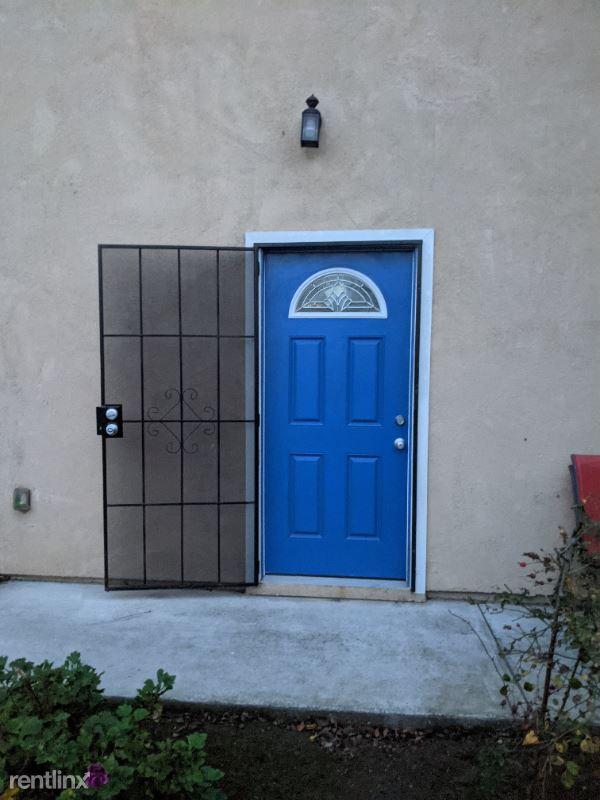 5819 Bayview Avenue Richmond Inlaw, Richmond, CA - $1,750 USD/ month