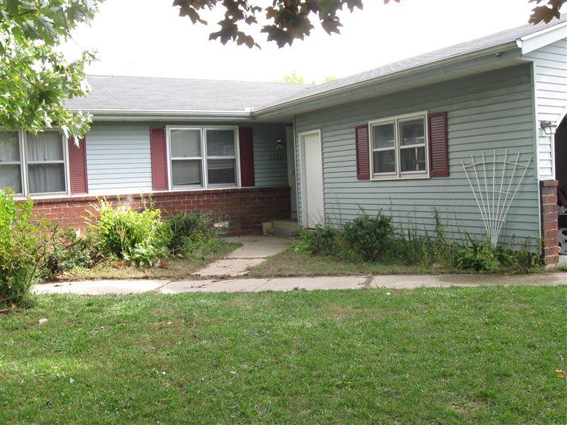 6118 Campus Park Ave SE, Kentwood, MI - $1,195