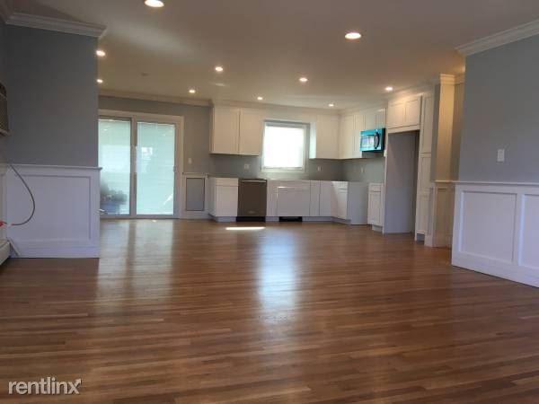 Columbus Ave, West Harrison, NY - $3,500 USD/ month