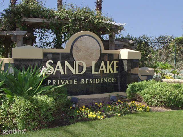 Section 8 Rental Properties In Florida 611 Rentals Rentalads