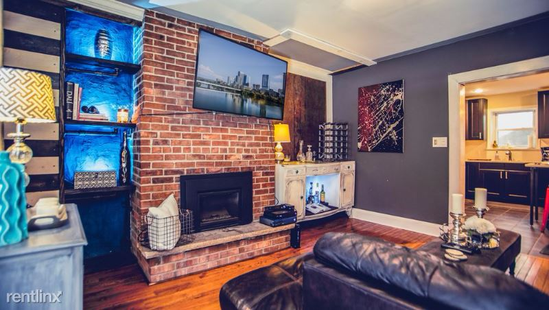 909 S. Darien St., Philadelphia, PA - $3,490 USD/ month