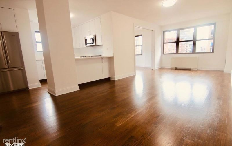 145 East 16 street 18, New York, NY - $8,500 USD/ month