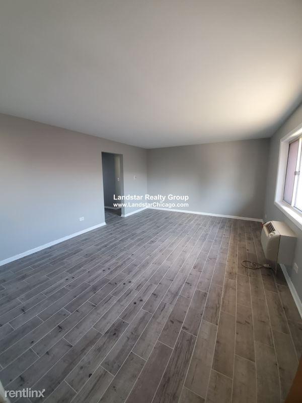 1400 Carol St, Park Ridge, IL - $1,400 USD/ month