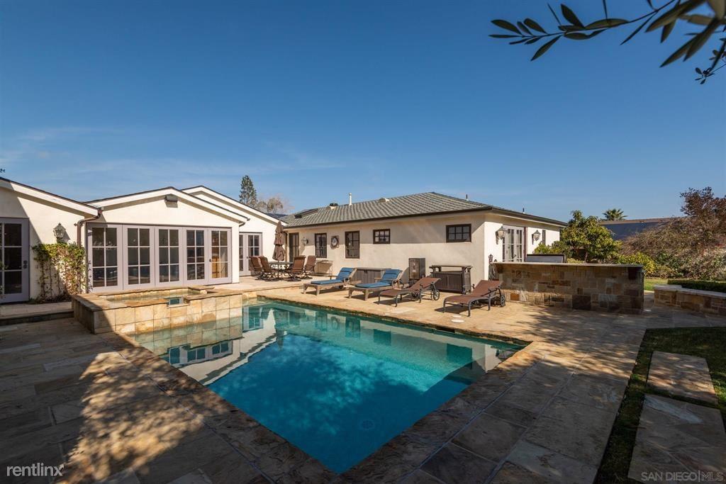 1422 Carleton Sq, San Diego, CA - $12,800 USD/ month