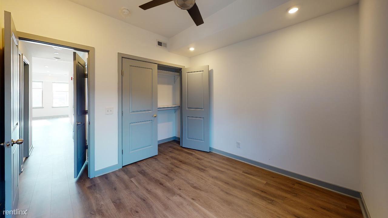 411 W Berks ST Unit 2, Philadelphia, PE - $1,600 CAD/ month