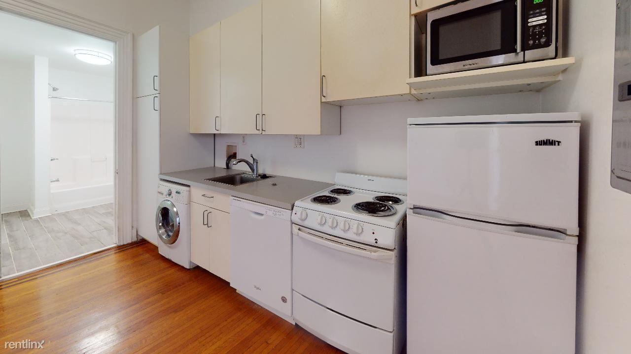2017 Walnut ST Unit 3F, Philadelphia, PE - $1,421 CAD/ month