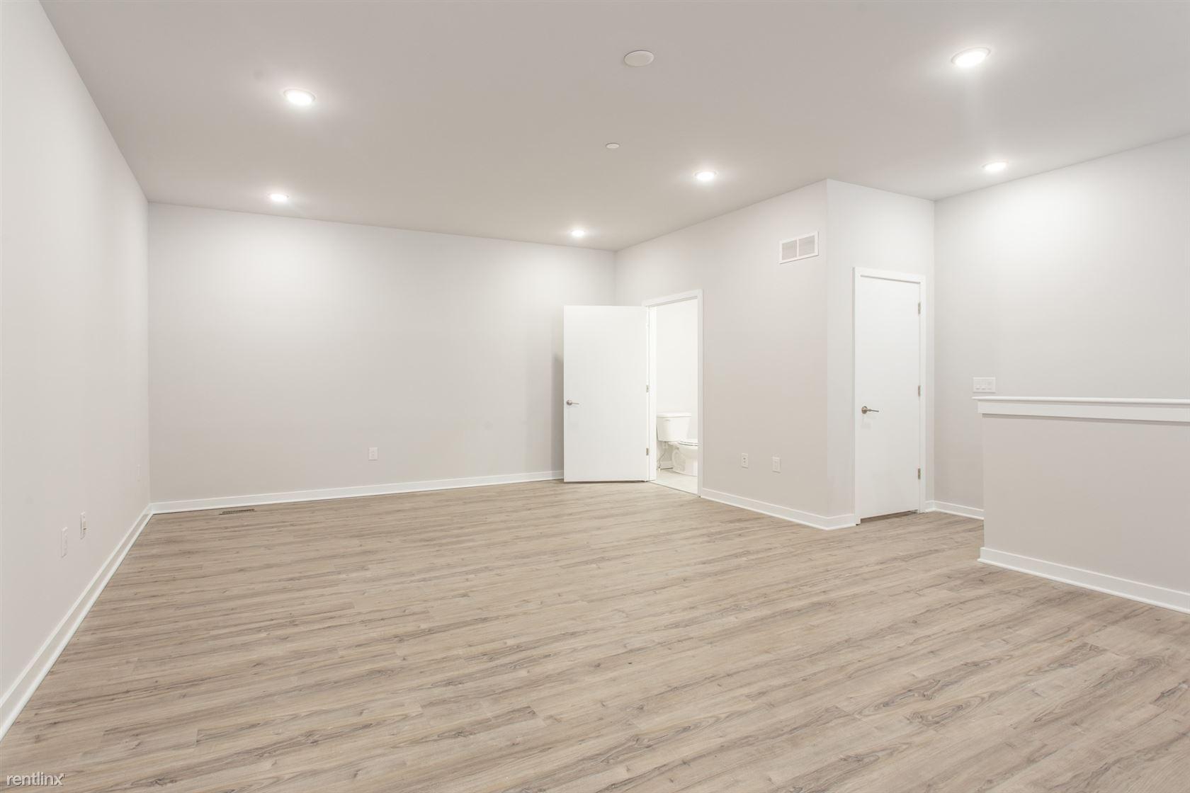 1143 N 3rd St Unit 102, Philadelphia, PE - $2,000 CAD/ month
