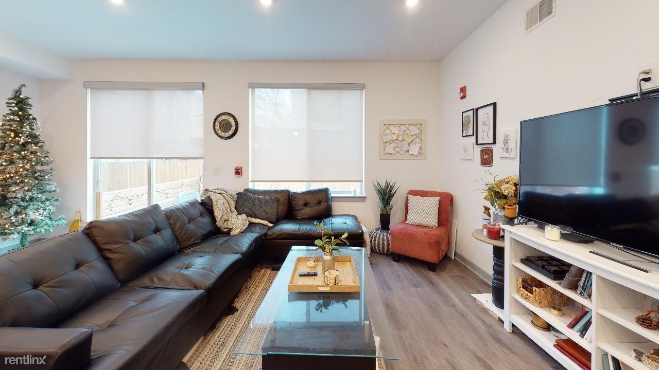 413 W Berks ST Unit 1, Philadelphia, PE - $2,250 CAD/ month