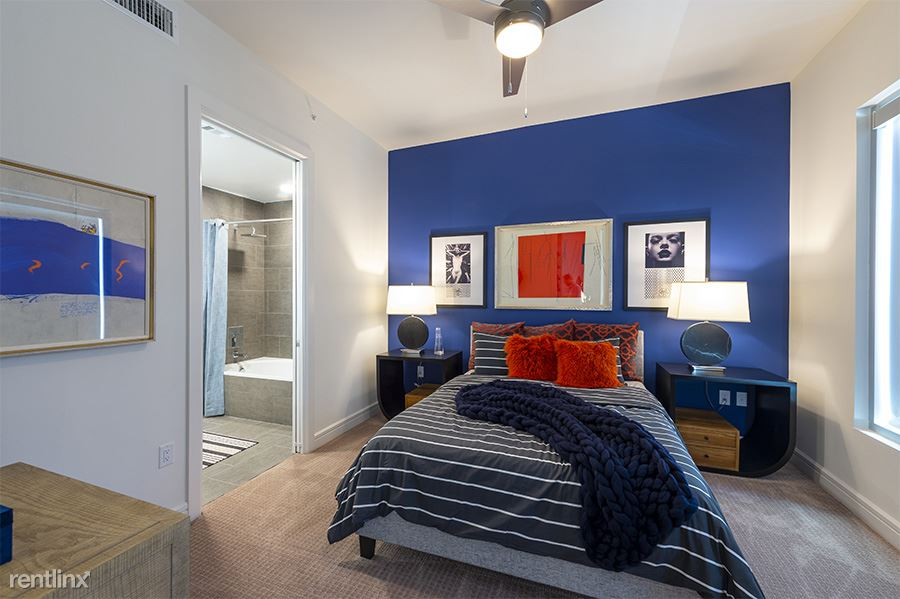 3300 Main St # 200, Houston, TX - $4,615 USD/ month