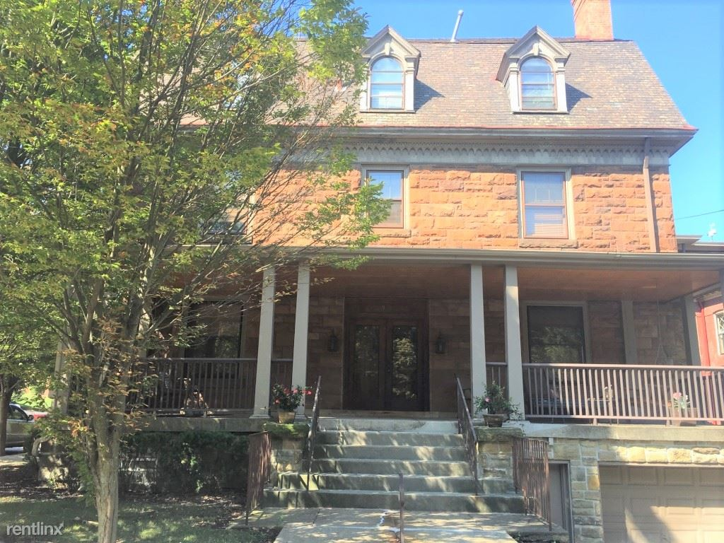920 College Ave, Pittsburgh, PA - $2,155 USD/ month