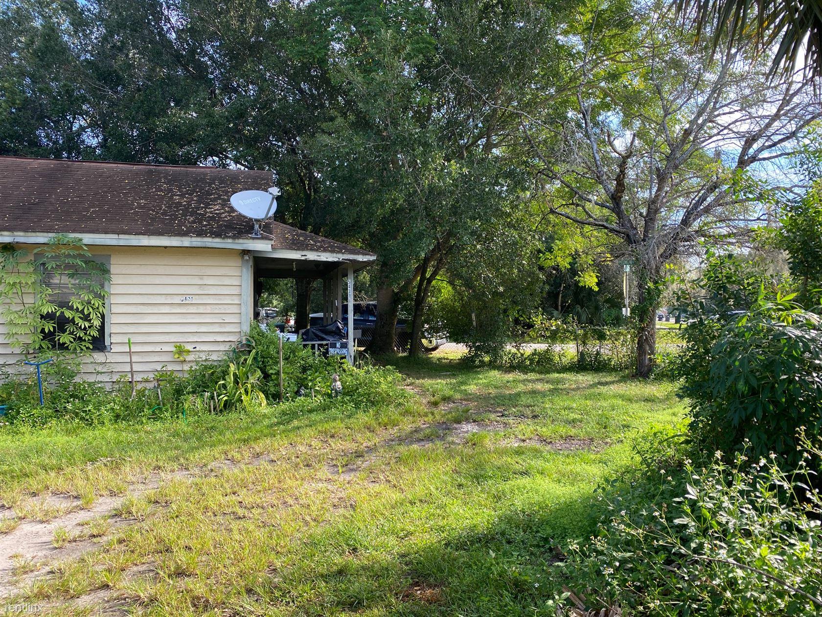 5431 Old Cheney Highway, Orlando, FL - $400 USD/ month
