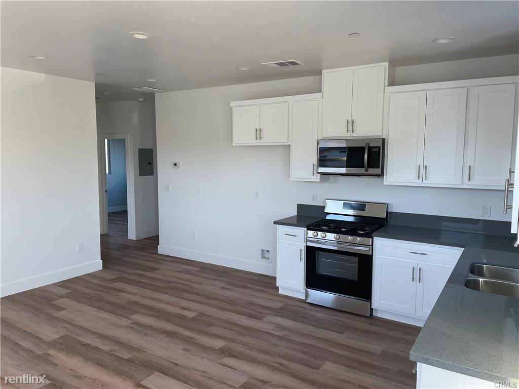 1647 259th St, Harbor City, CA - $2,800 USD/ month