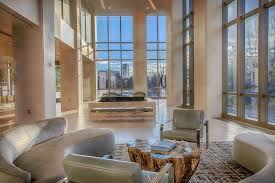 108 Bruce Reynolds Blvd PH2B, Fort Lee, NJ - $4,700 USD/ month