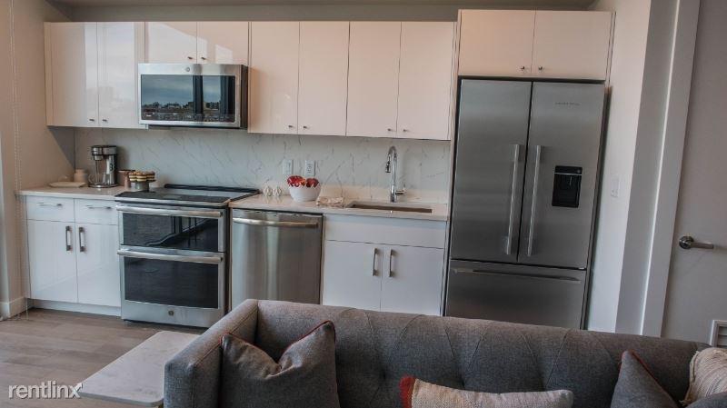 1510 Harbor Blvd S29, Weehawken, NJ - $2,540 USD/ month