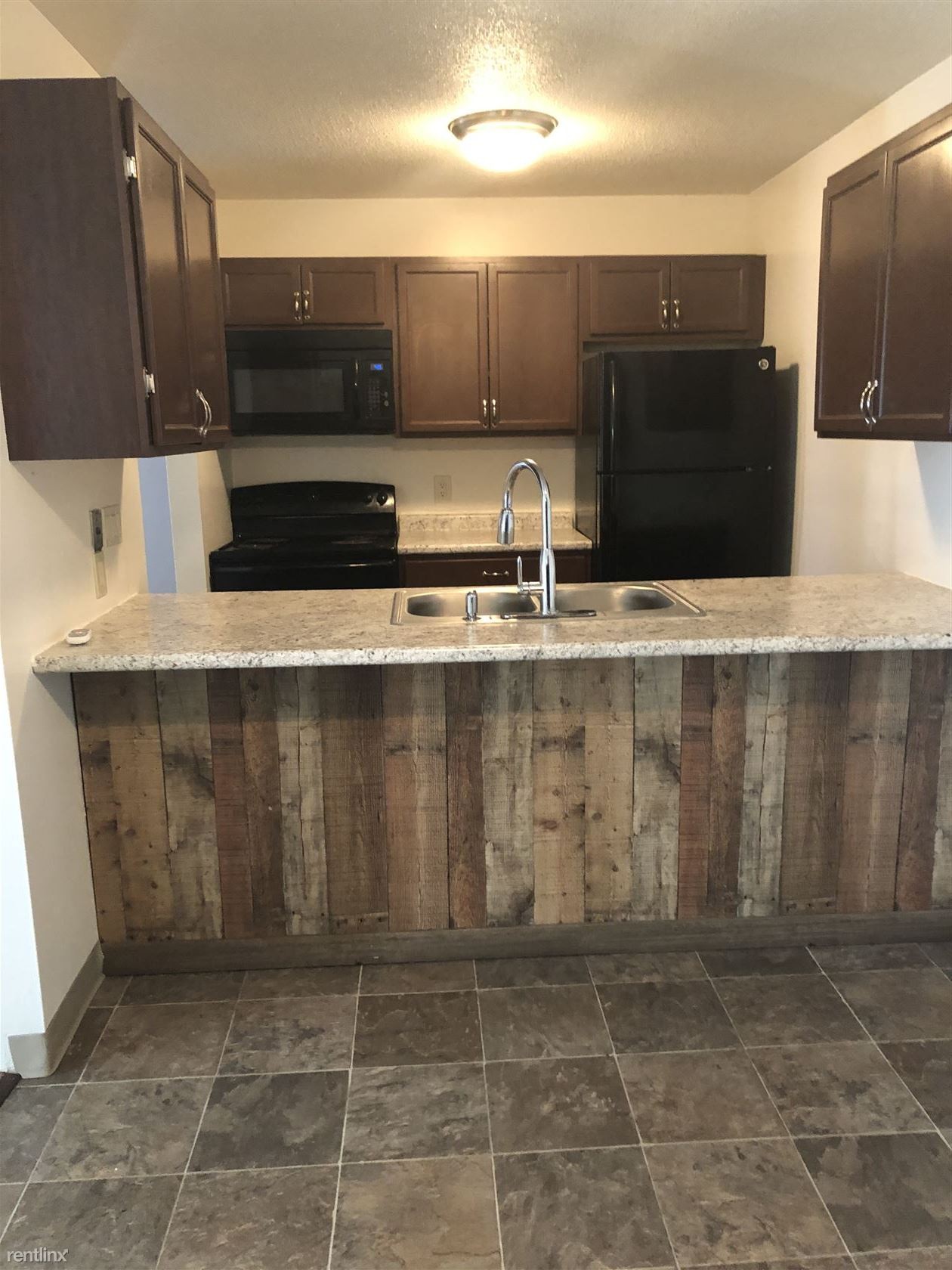 69086 Texas Ave, Sturgis, MI - $470 USD/ month