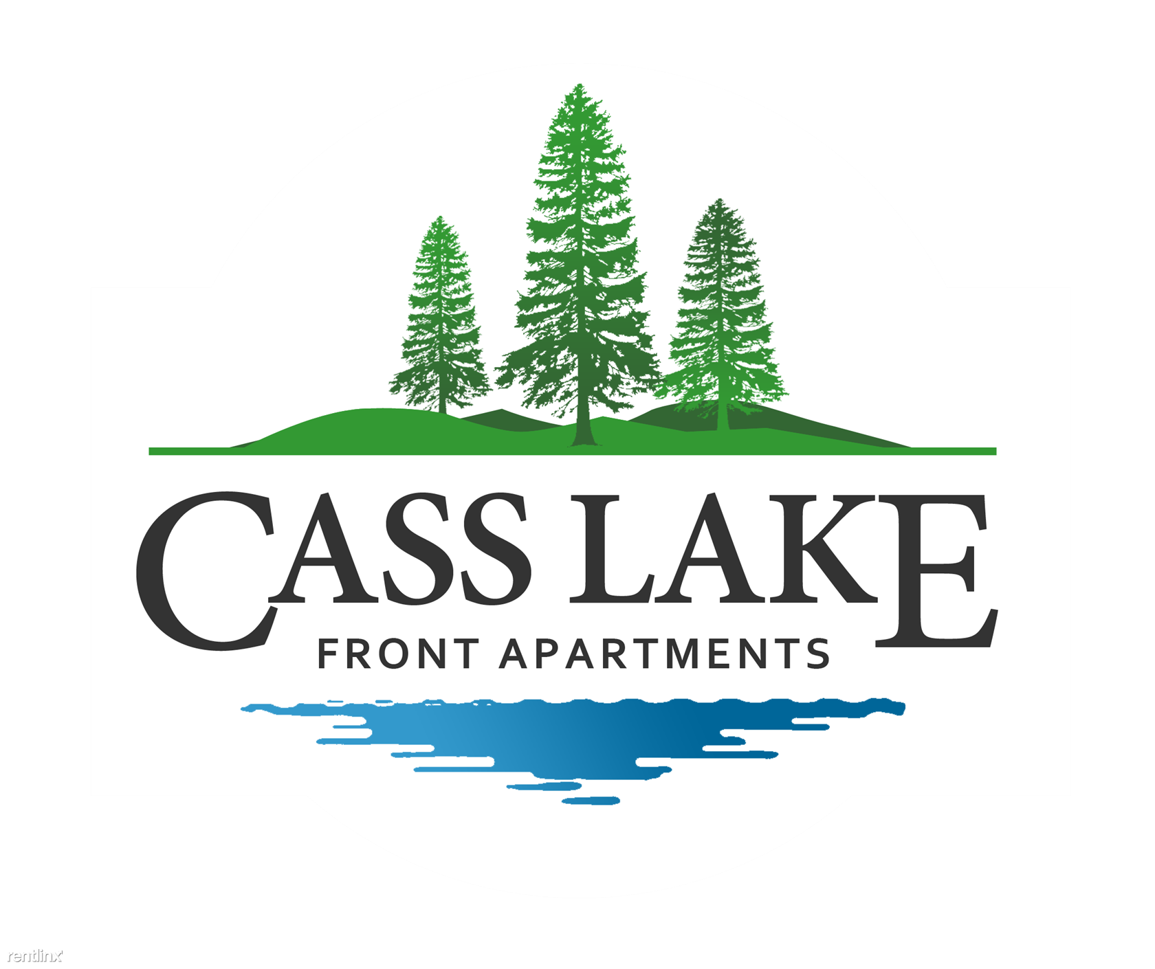 1751 Cass Lake Front Rd, Keego Harbor, MI - 900 USD/ month