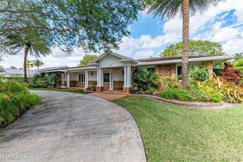 9245 SW 142nd St, Miami, FL - $17,500 USD/ month