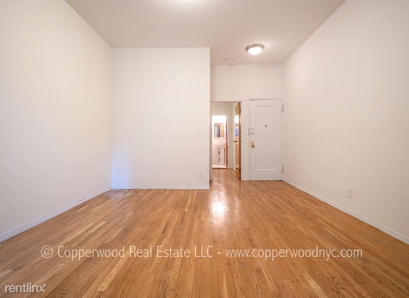 310 East 85th Street 2B, Upper East Side Manhattan, NY - $2,104 USD/ month