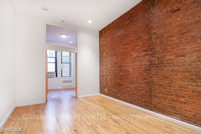 310 East 85th Street 4A, Upper East Side Manhattan, NY - $1,765 USD/ month