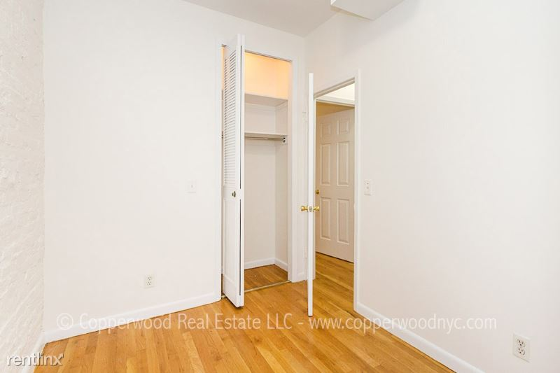 402 East 78th Street 15, Upper East Side Manhattan, NY - $3,199 USD/ month