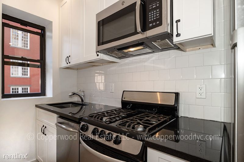 430 East 89th Street 1c, Upper East Side Manhattan, NY - $2,218 USD/ month