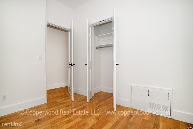 55 East 95th Street 3A, Upper East Side Manhattan, NY - $4,120 USD/ month