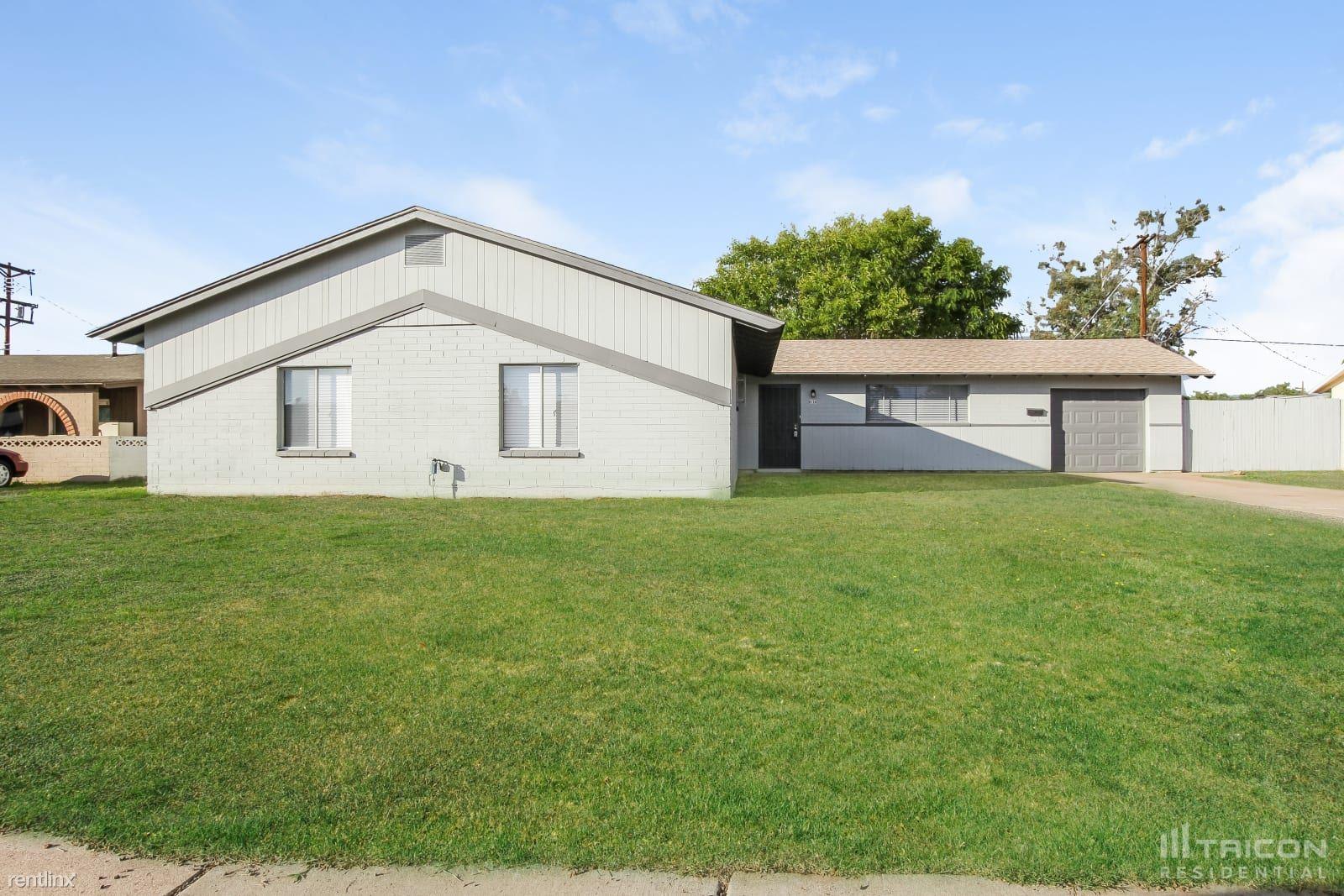 6124 W Oregon Avenue, Glendale, AZ - $1,899 USD/ month