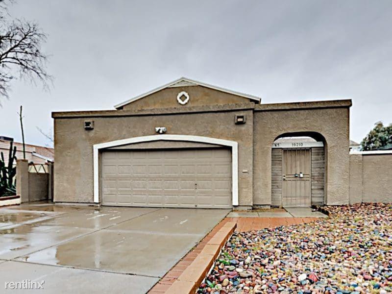 19210 N 14th Street, Phoenix, AZ - $2,049 USD/ month