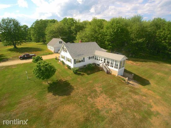 32 Dudley Rd, Alton, NH - $6,000 USD/ month