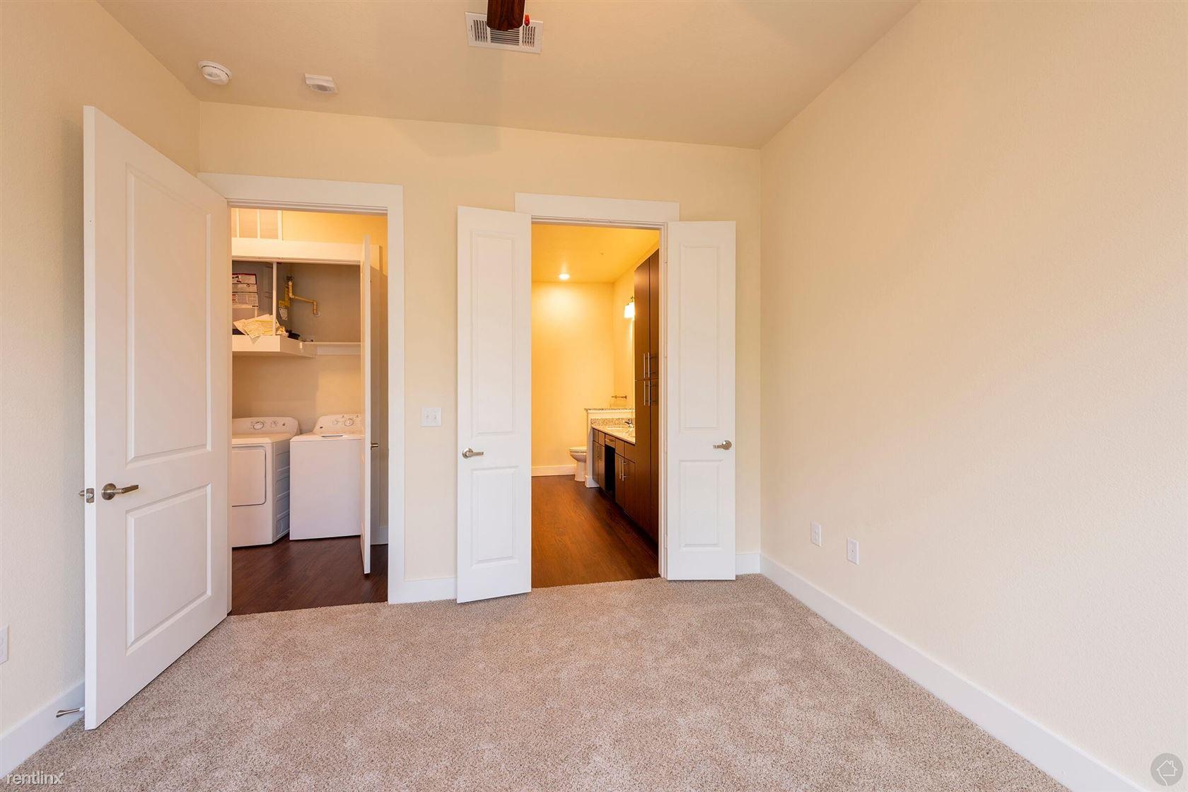 14928 Mueschke Rd, Cypress, TX - $1,900 USD/ month