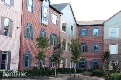 12400 Castlebridge Dr, Jersey Village, TX - 1,145 USD/ month