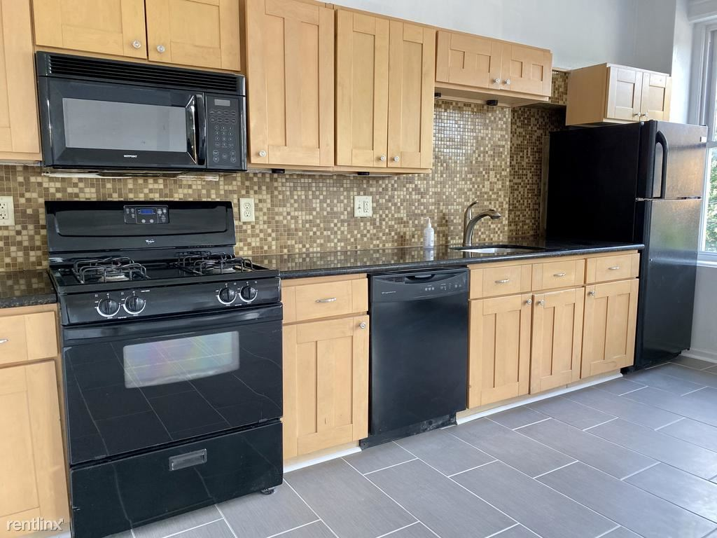 213 Amber St Unit 2, Pittsburgh, PA - $2,495 USD/ month